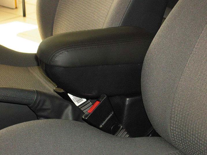 Seat Leon 1M Armlæn Adapter