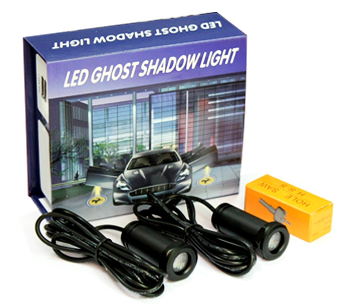 logo lys til bil � solceller og lysdioder