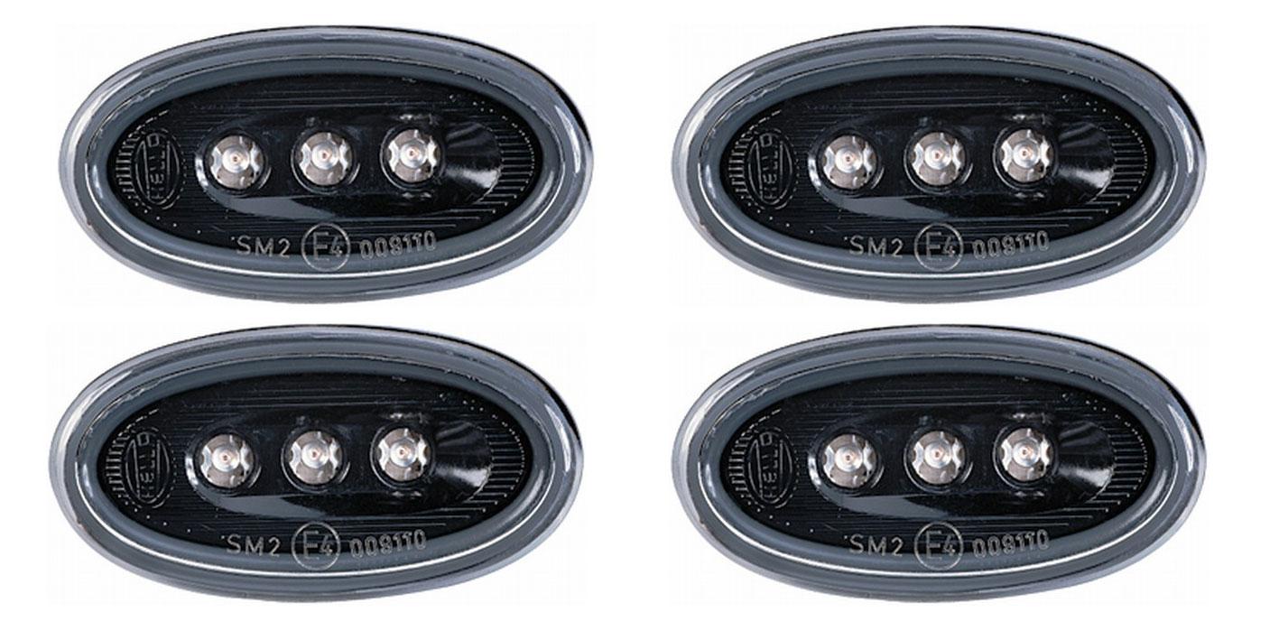 Bmw Z4petitors.Opel Dk Image Slider File:Opel Kadett D ...