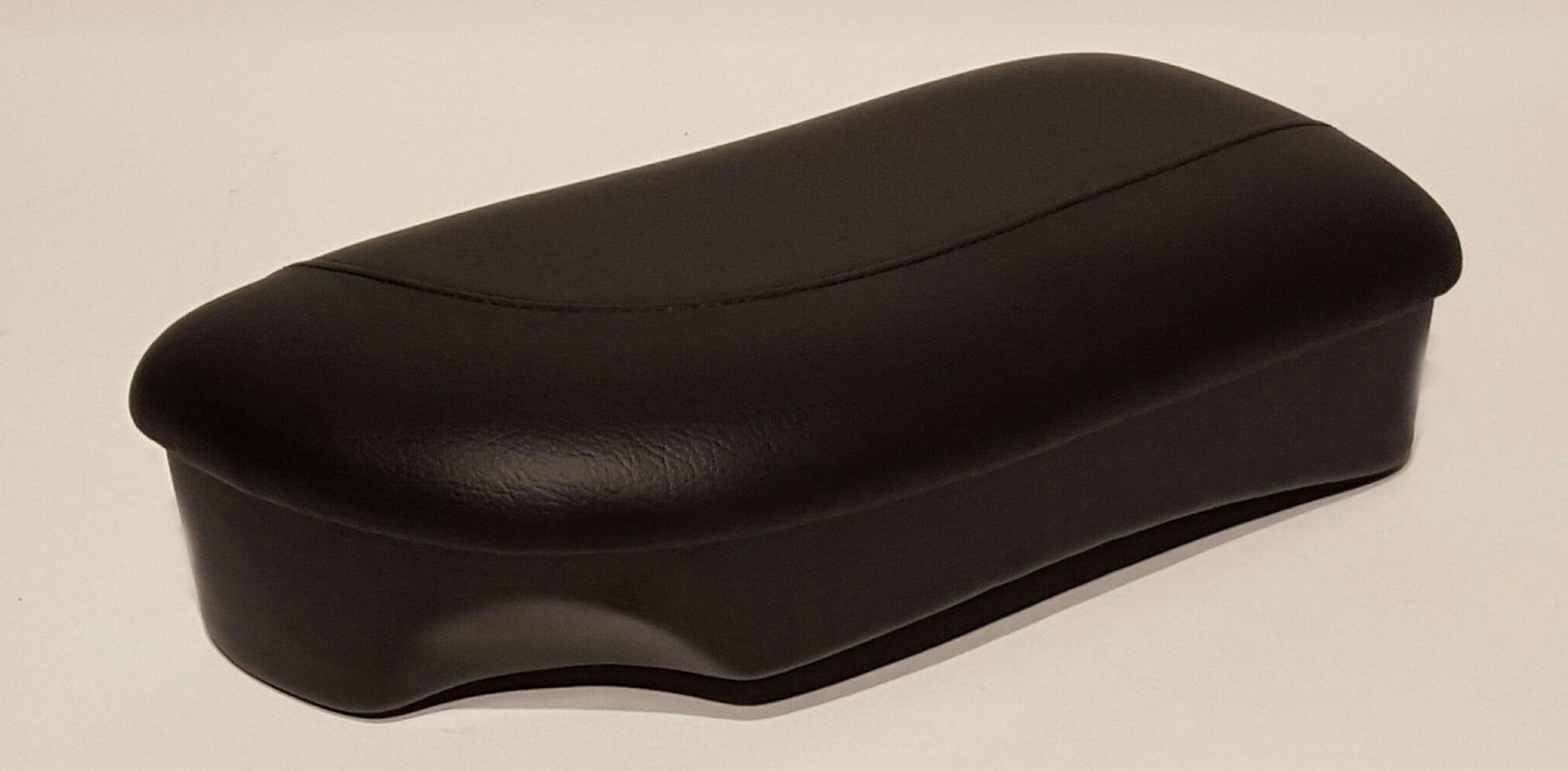 Seat Altea + XL Armlæn Komplet Midterarmlæn Kunstlæder