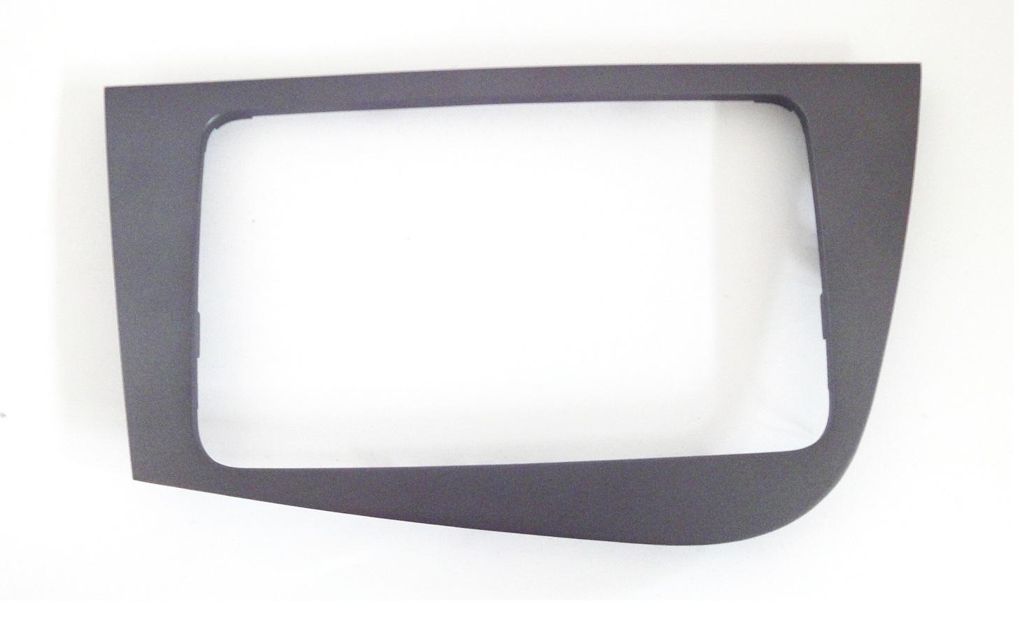 seat leon 1p radioramme til vag autoradio. Black Bedroom Furniture Sets. Home Design Ideas
