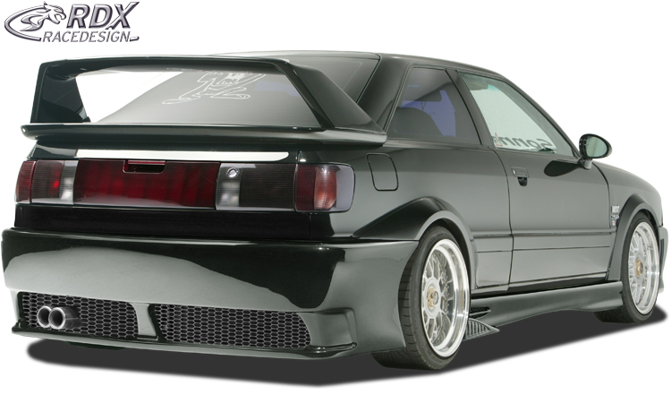 audi 80 b3 b4 rdx gt4 bagkofanger coupe cabrio. Black Bedroom Furniture Sets. Home Design Ideas