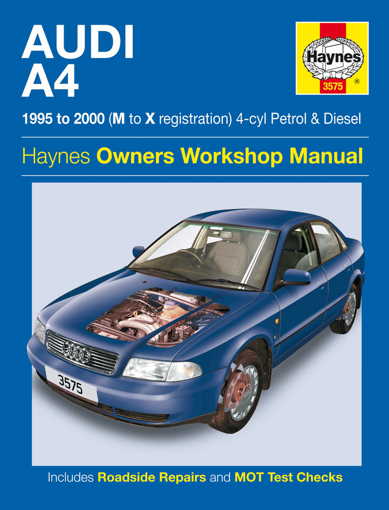saab 9 5 haynes manual pdf
