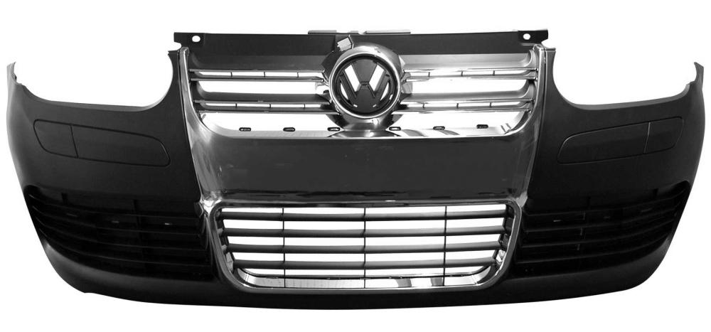 VW Golf 4 ABS Forkofanger G5 R32 Design