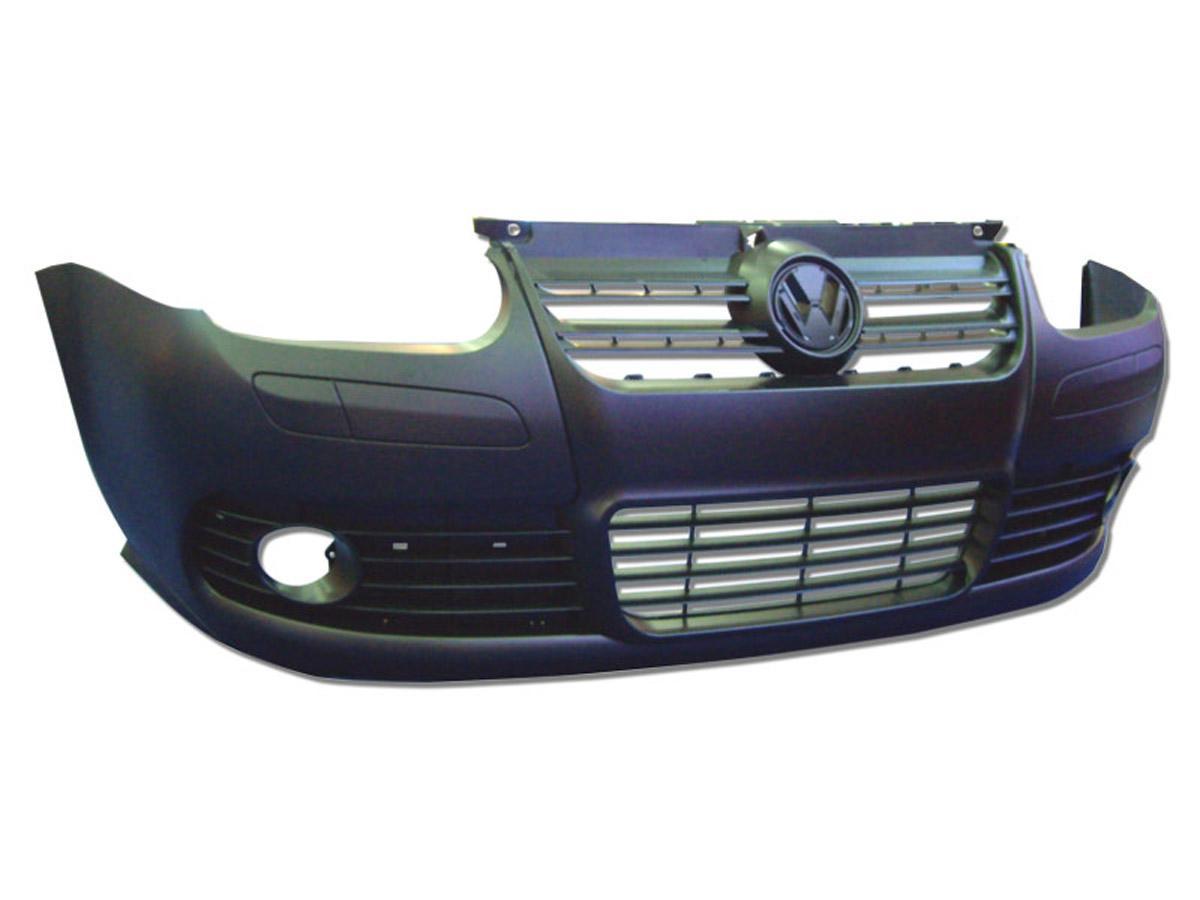 VW Golf 4 ABS Forkofanger R-Look Design