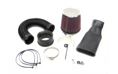 BMW E36 316i K K&N Injection Kit