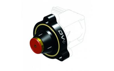 GFB DV+ Blow Off Ventil Upgrade PSA THP Motor