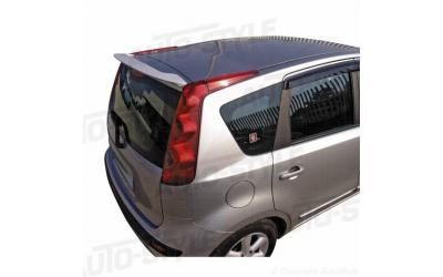 Nissan Note Styling Tagspoiler 06-13