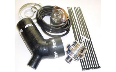 Forge Blow Off Kit Volvo 850 T5/S70/V70