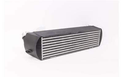 BMW F20 F30 Forge Intercooler