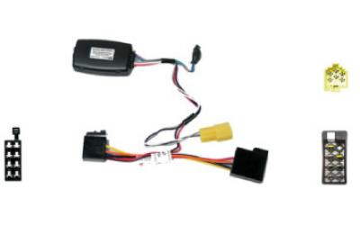 Citroen Xantia Rat Interface Ratbetjening Kabel