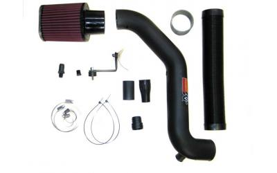 VAG K&N 57i Injection Kit 57-0620