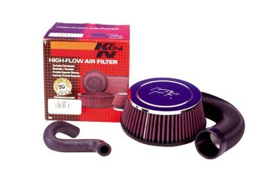 Fiat Cinquecento K&N 57i Injection Kit 1.1