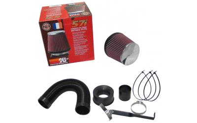 Honda Accord 90-98 K&N Injection Kit 2.0