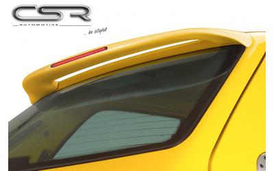 Peugeot 106 CSR Tagspoiler PH2 LED