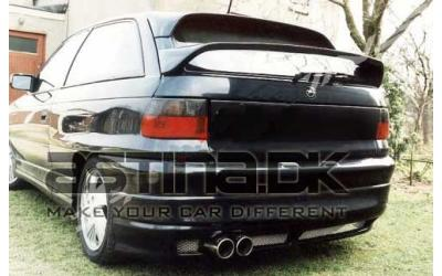 Opel Astra F ASTN Tagspoiler GSi Look
