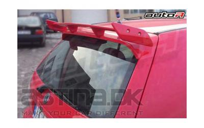 VW Golf 3 AutoR Tagspoiler