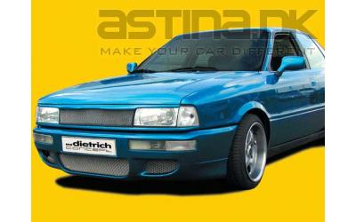 Audi 80 Dietrich Forkofanger RS-Style