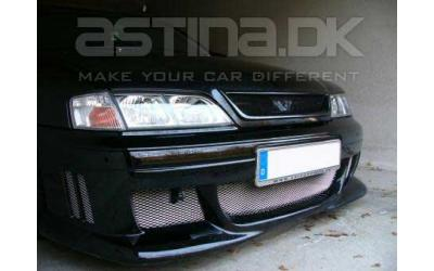 Nissan Primera P11 LDL Frontgrill Nismo-Style