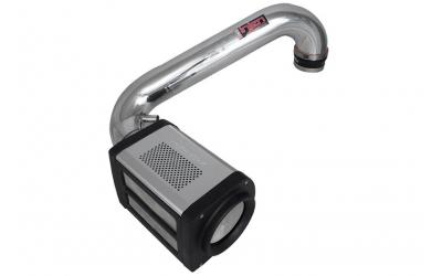 Dodge RAM Injen Luftfilter Power Flow Intake System