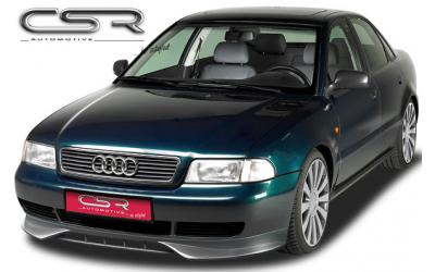 Audi A4 B5 CSR Styling Frontspoiler