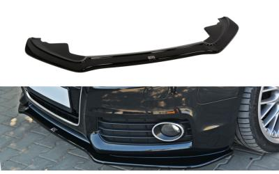 Audi A5 B8 Styling Frontsplitter S-Line 07-11