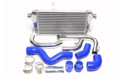 VAG FMIC Intercooler Kit 1.8T Type 3