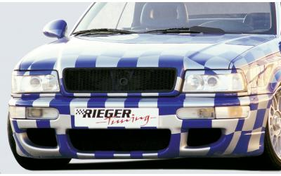 Audi 80 Rieger Styling Forkofanger