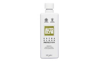 AutoGlym Extra Gloss Protection Lakforsegling 325ml
