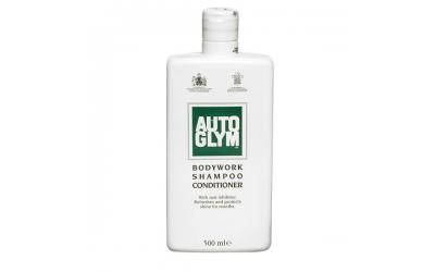 AutoGlym Bodywork Shampoo Conditioner 325ml