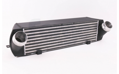 BMW Forge Intercooler Upgrade 135