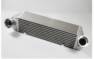 BMW 1-Serie 135I 335I 1M Forge Upgrade Intercooler