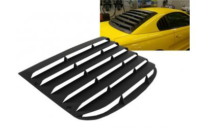 Ford Mustang MK6 Bagrude Cover PFT Design 15-19