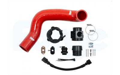 VW Up! Forge Blow Off Kit 1.0 TSI / GTI