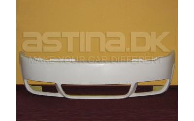 Renault Clio 2 Nippon forkofanger