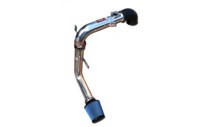 Suzuki Swift MZ Injen Cold Air Intake Luftfilter System
