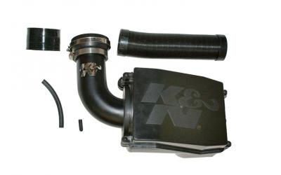 VAG K&N Luffilter System - Performance 57S-9501