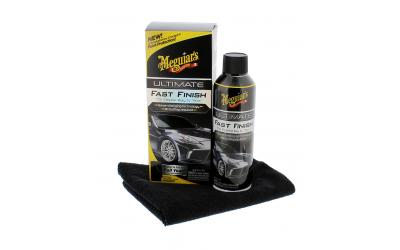 Meguiar\'s Ultimate Fast Finish
