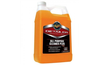 Meguiar´s All Purpose Cleaner Plus