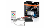 OSRAM LED Ambient Pulse Connect RGB Bluetooth Kit