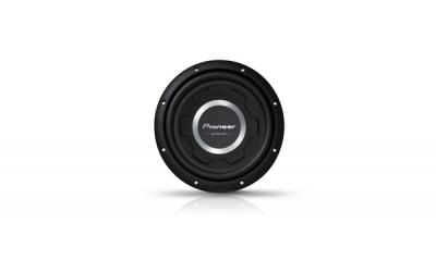 Pioneer TS-SW3001S4 Flad Subwoofer