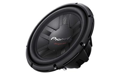 "Pioneer TS-W311S4 12"" Subwoofer"