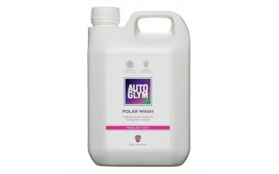 Autoglym Polar Wash 2,5L