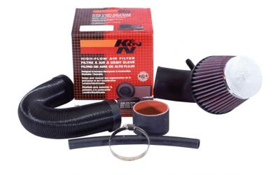 Ford Stret Ka - K&N 57i Injection Kit