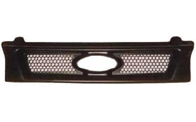 Ford Sierra - LDL Frontgrill