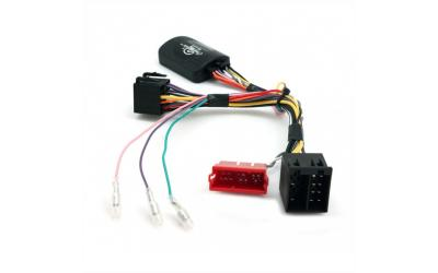 Renault / Nissan Rat Interface 07-13