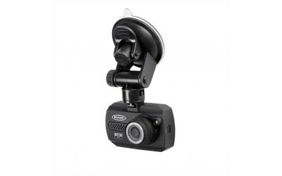 Ring Compact Dashboard Camera Mini 1,5""