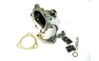 Nissan 200/240SX S13/S14 89-99 Megan Racing Turbo Outlet