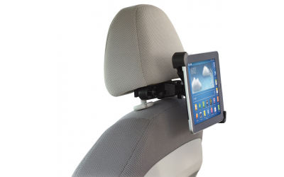 Caliber Universal Tablet / IPad Holder