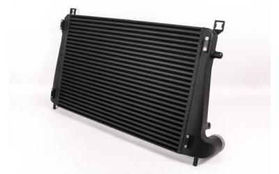 MQB Forge Intercooler Upgrade 2.0 TSI